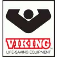 Viking Life-Saving Equipment B.V.