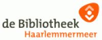 Bibliotheek Haarlemmermeer